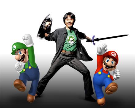 miyamoto-mario-luigi